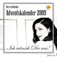 savk2009websitebild200.jpg
