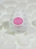 Tenga Egg Onacap Stepper