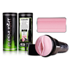 Fleshlight - Pink Lady Original