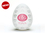 Tenga Egg Onacap (je 1x Twister, Stepper